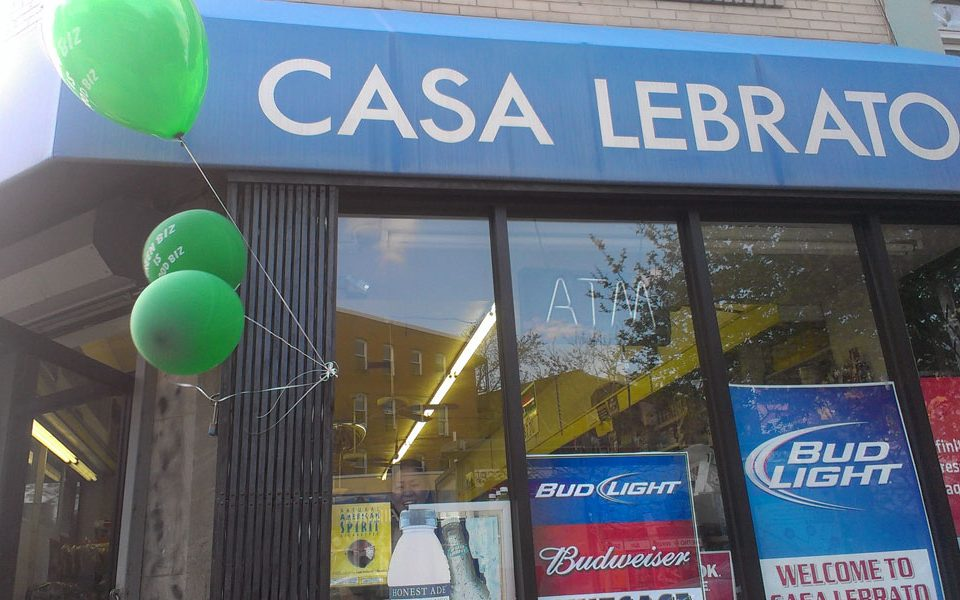 Earth-Day-2013-Casa-Lebrato